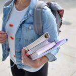 hvordan man får mere ud af at gå i skole