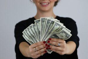 hvordan man laver en opsparing i banken