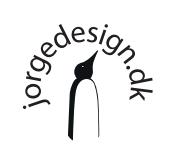 jorge design
