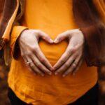 hvordan finder man ud af om man er gravid