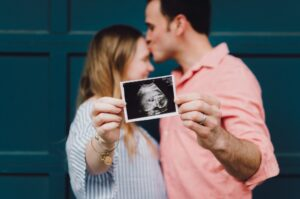 hvordan bliver man gravid