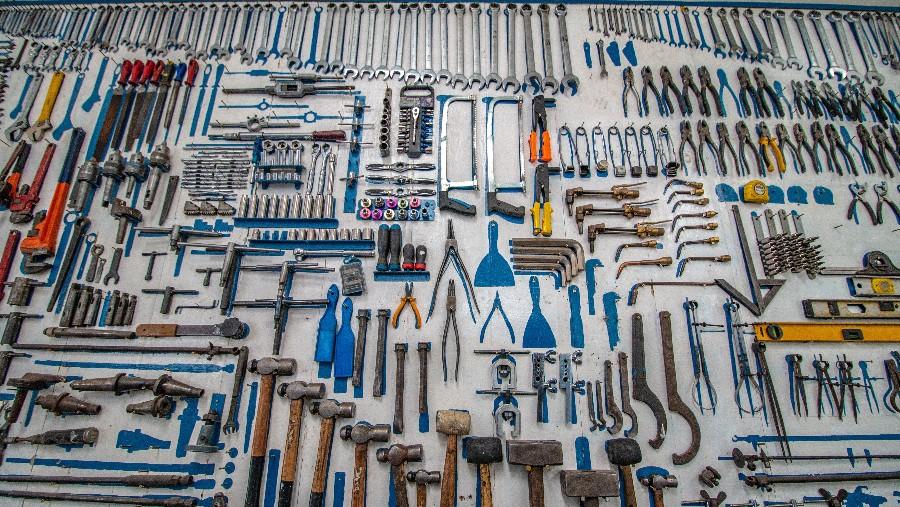 handyman holstebro