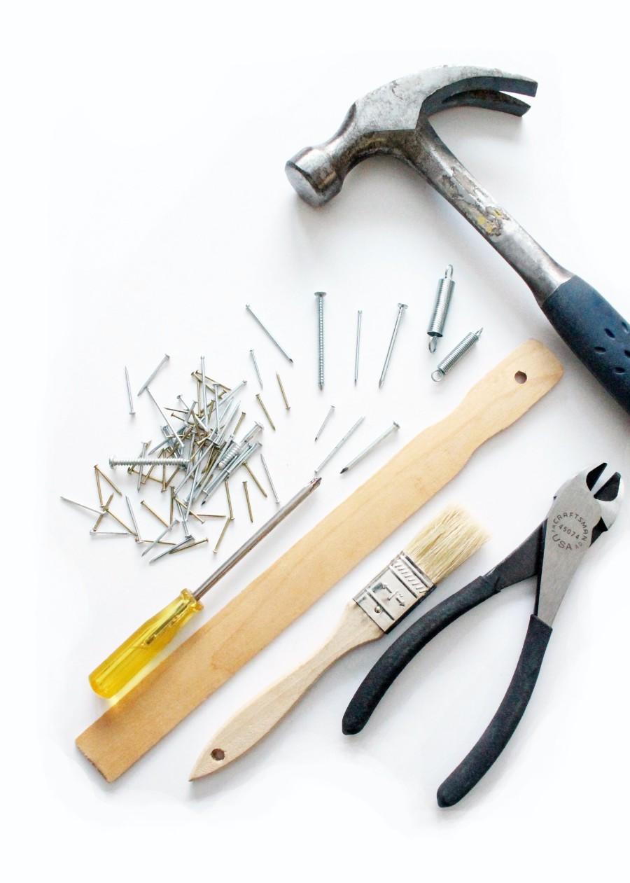 handyman struer
