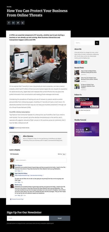eksempel.blogindlæg